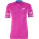Gonso Jella Fietsshirt korte mouwen Dames roze